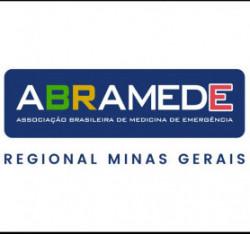 Divulgado o Edital de Convocação para as Eleições da ABRAMEDE MG  – Biênio 2022 – 2023